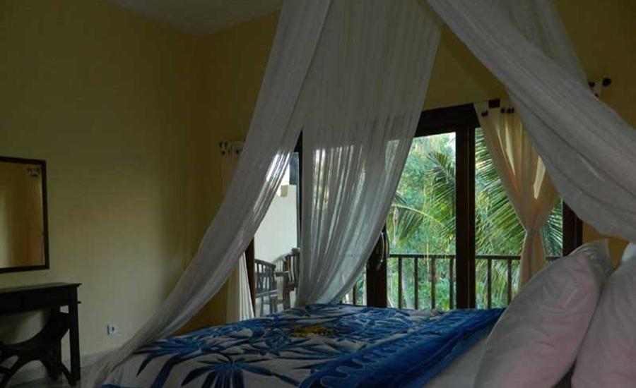 Bali Bhuana Villas Bali - One Bedroom Villa - With Breakfast Regular Plan