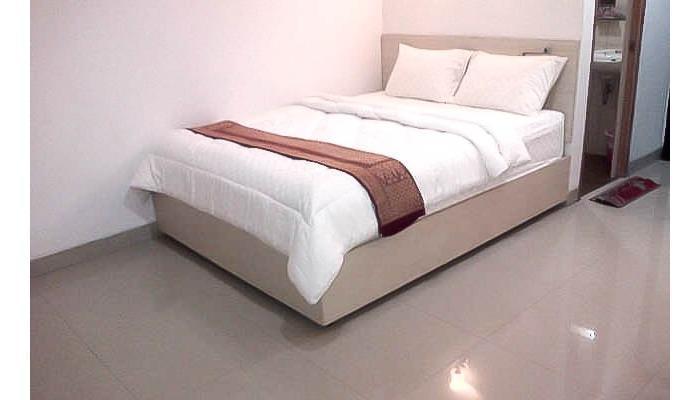Grand Malaka Ethical Hotel Palembang - Standard Room Only Regular Plan