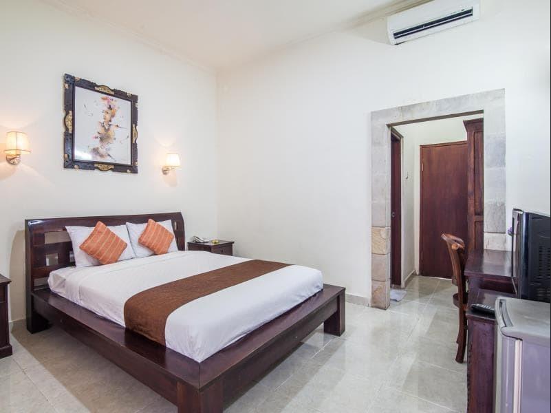 Puri Yuma Hotel & Villa Bali - Superior Room Only Last Minutes
