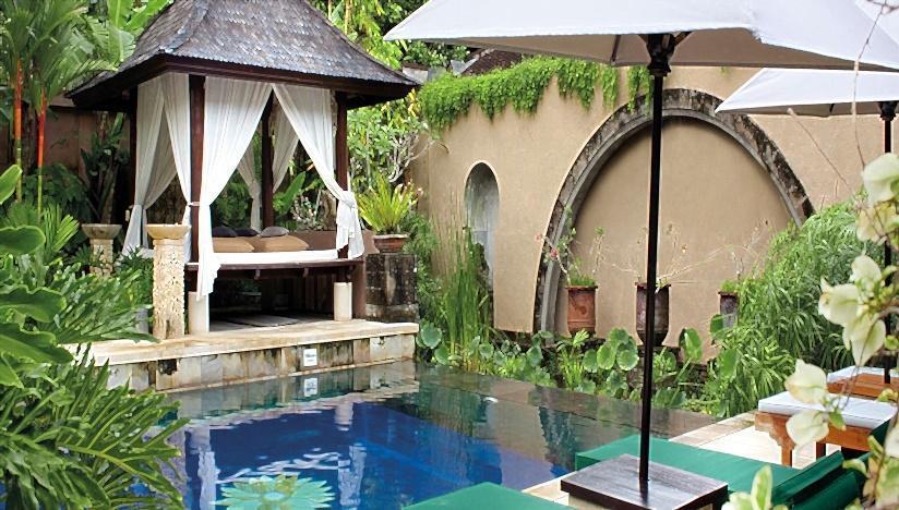 Bebek Tepi Sawah Ubud - Room Batuan  Hot Deal