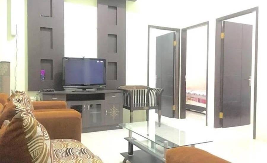 Cozy Villa Batu Malang - Interior