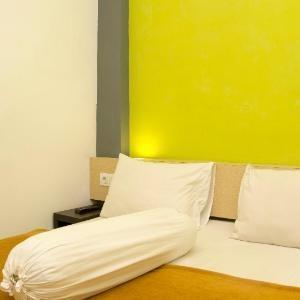 Save Hotel  Banjarmasin - Standard Room Regular Plan