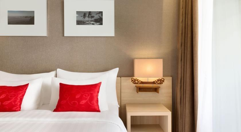 Ramada Encore Bali Seminyak - Superior Room Only Minimum 3 Night Stay
