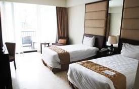 Bela International Hotel Ternate - Deluxe room twin