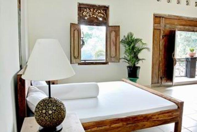 Pondok Gajah Homestay Yogyakarta - Mess Villa