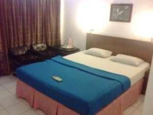 Hotel Bali Semarang -
