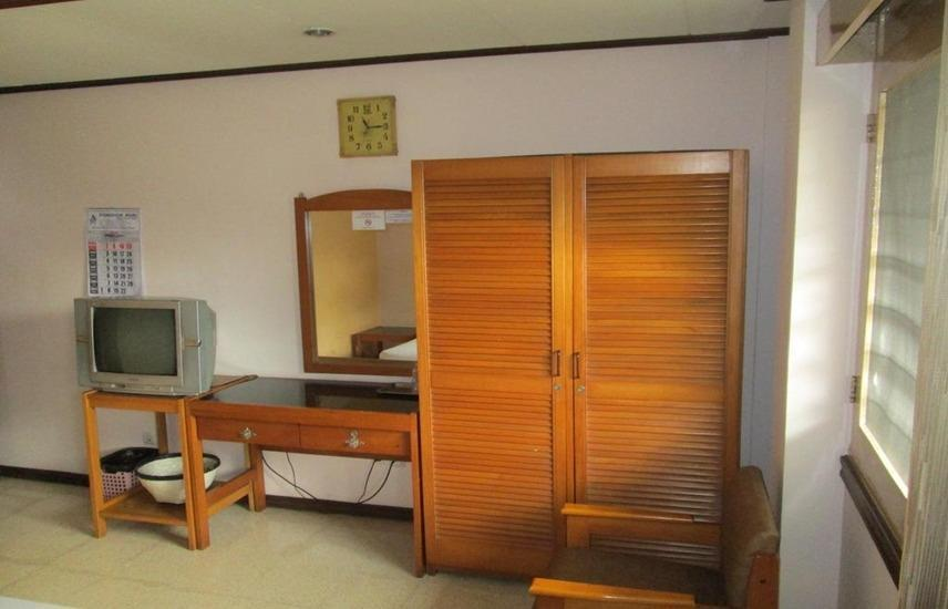 Pondok Asri Family Guest House Surabaya - Kamar
