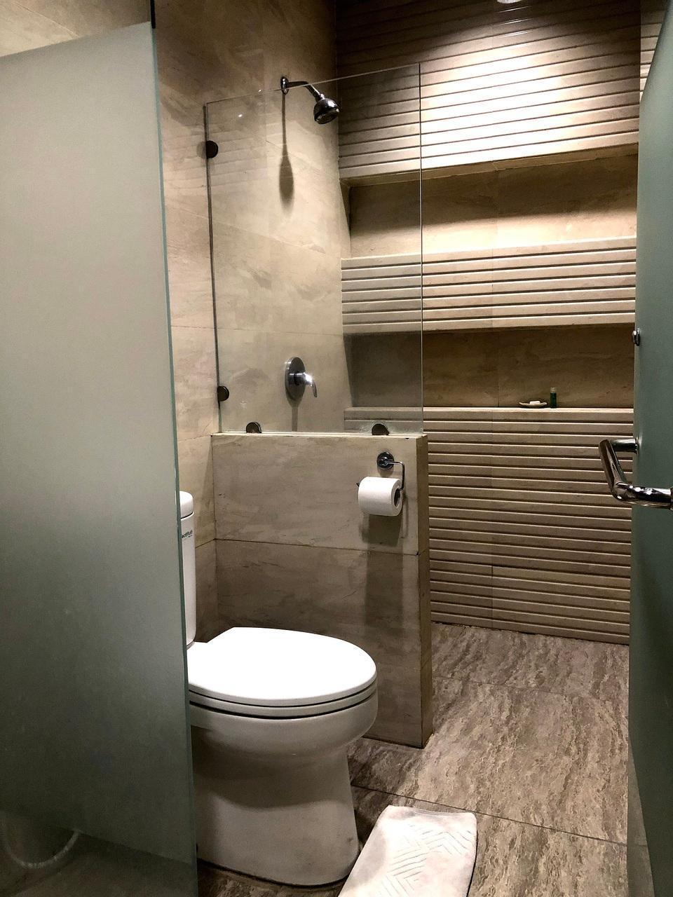Hotel Sinar 1 Surabaya - Deluxe Room
