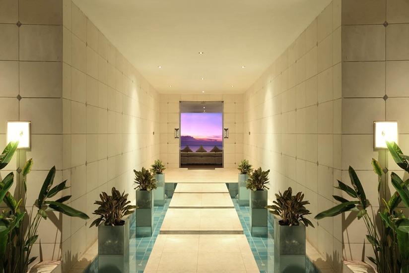 C151 Luxury Villas at Dreamland - Interior