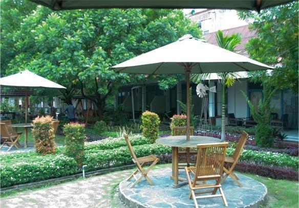 NIDA Rooms Bagindo Chan 28 Padang Barat - Taman