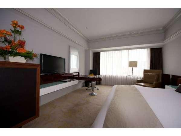 The Park Lane Hotel Jakarta - Premiere Club Regular Plan