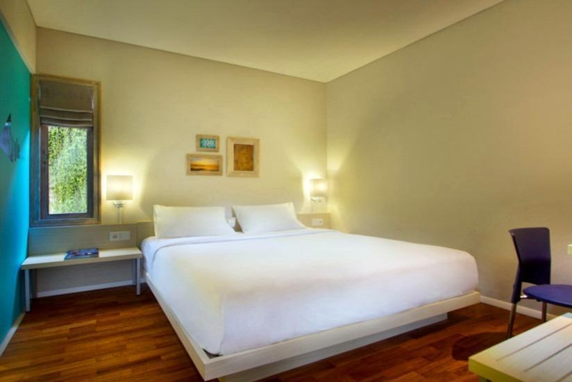 bnb Style Hotel Seminyak - Smart Room Hot Deal 20%