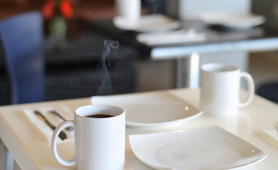 bnb Style Hotel Seminyak - Makanan dan minuman