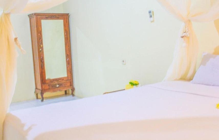 Lolo House Bali - Standard Ac