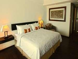 Swiss-Belhotel Segara Bali -