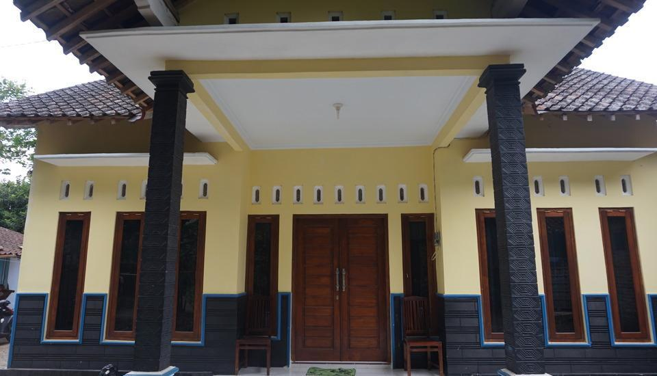Punthuk Setumbu by Localivin Magelang - devho