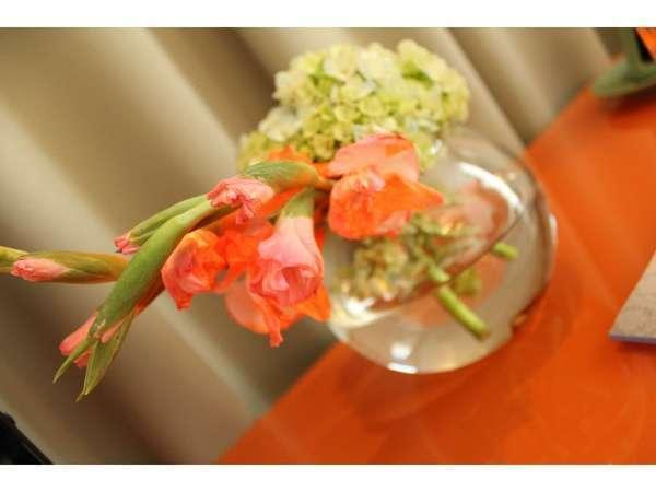 HARRIS FX Sudirman - HARRIS Flower