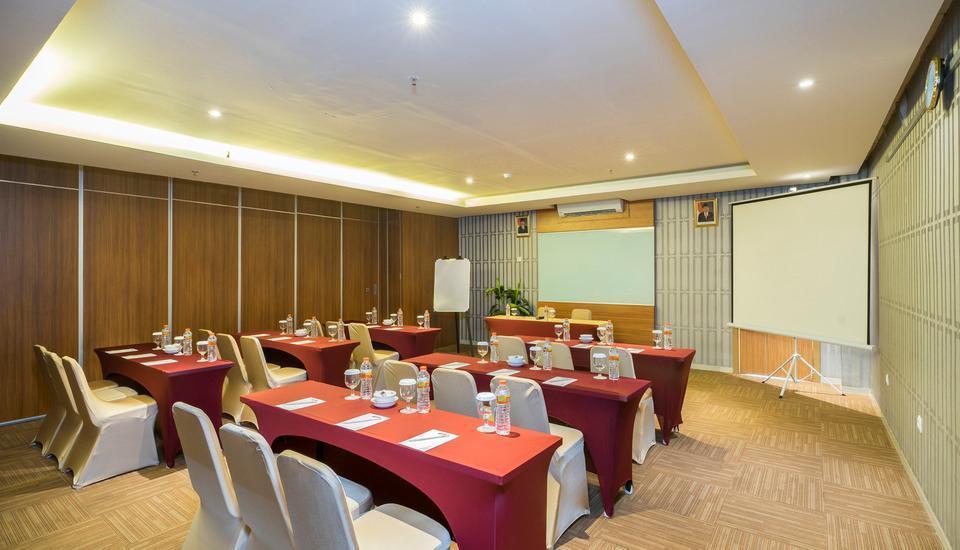 Horison Palma Pangandaran - Ballroom & Meeting Room