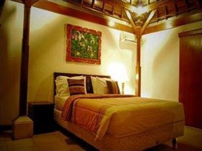Villa Bunga Bali Bali - Studio Apartement