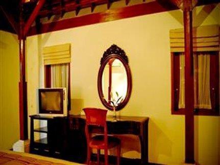 Villa Bunga Bali Bali - Studio Apartement Regular Plan