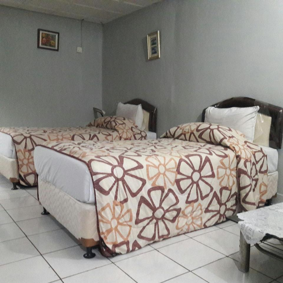 Hotel Martani