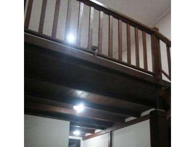 Griya 18 Bali -