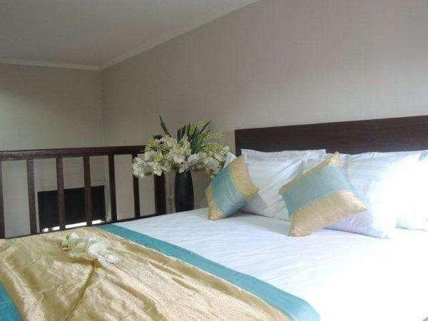 Griya 18 Bali - Standard Room Only Regular Plan