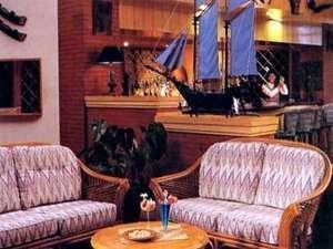 Hotel Marante Toraja - Restoran