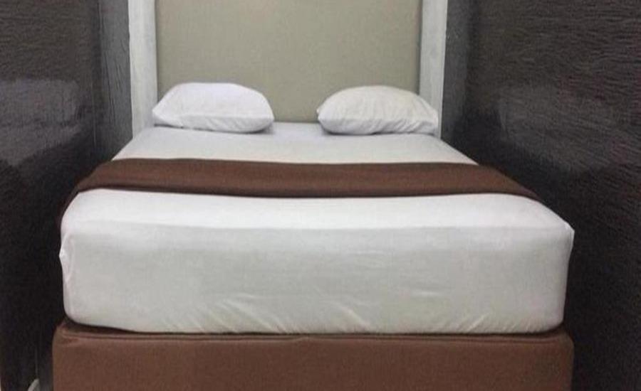 Griya Hotel Syariah Tangerang -