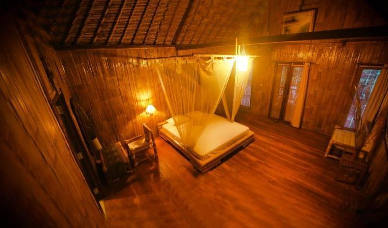 Jepun Didulu Cottage Bali - Standard AC Regular Plan