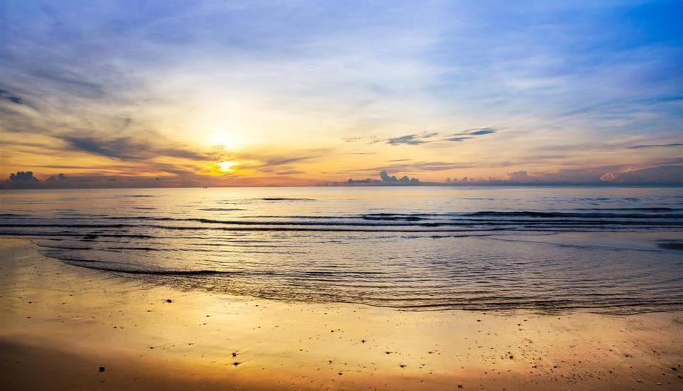 Best Inn Hotel Balikpapan - Pantai
