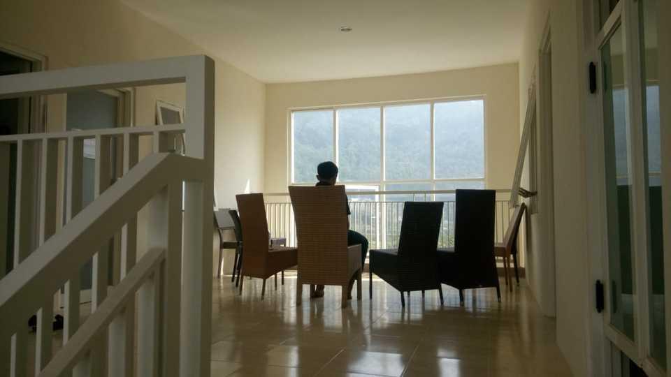Shakila Guest House Malang - lantai 3