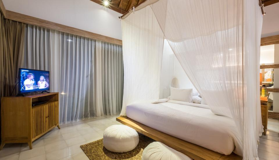 Purana Boutique Resort Bali - other