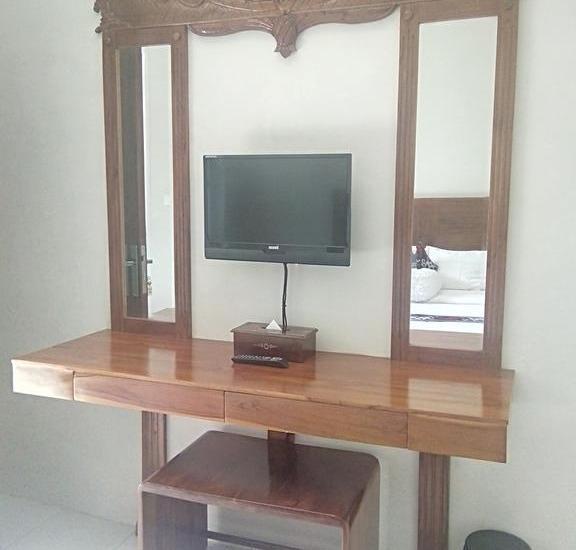 Nusantara Hotel Jepara -