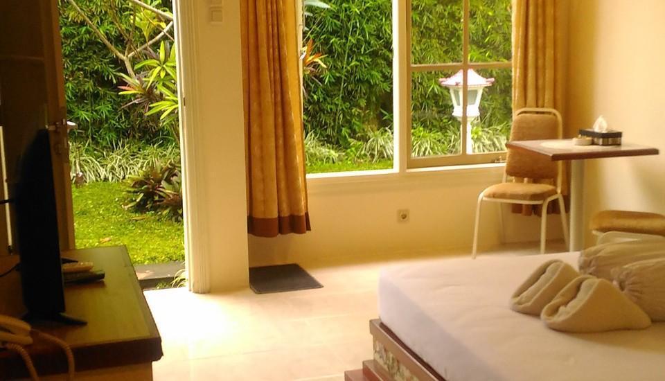 Villa Family Hotel Gradia Malang - Family 2