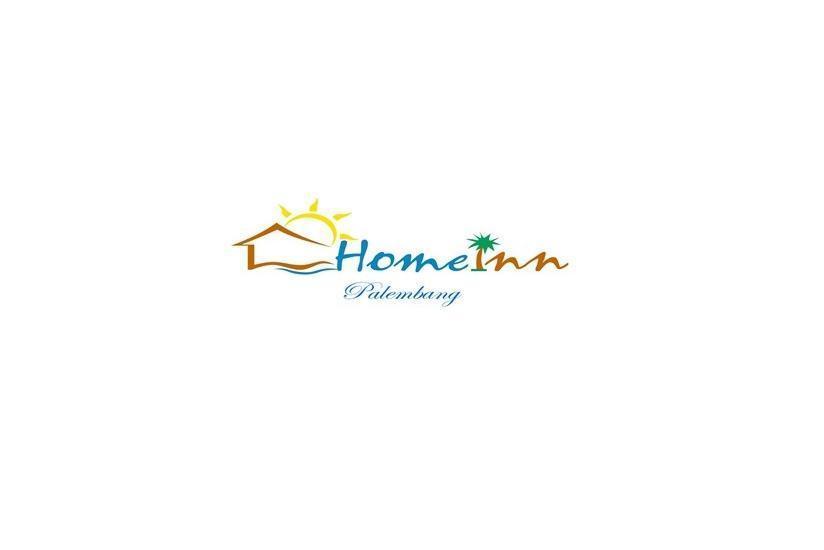 Home Inn Palembang - Logo