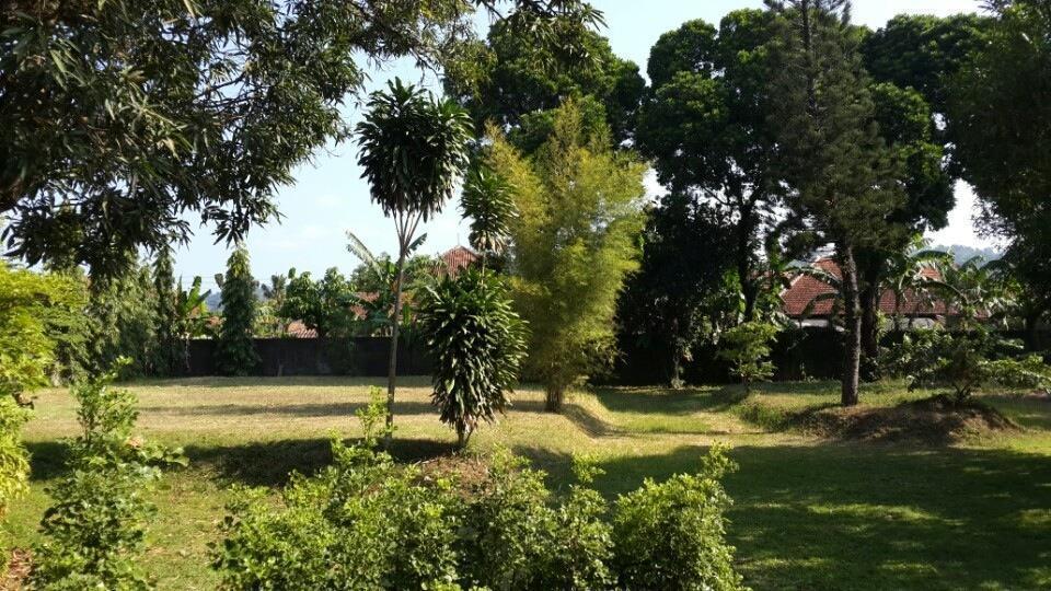 Hotel Wijayakusuma Cilacap - Eksterior