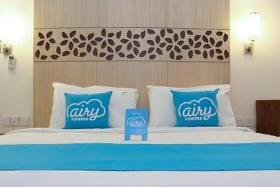 Airy Kuta Karang Tenget 15 Bali - Superior Double Room Only Special Promo Jan 5