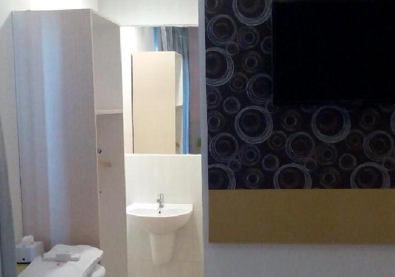 The Arizon Hotel @ Malioboro Yogyakarta - Booking dan Cek