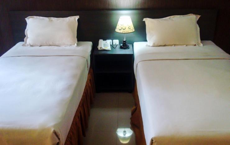 De Resort Mojokerto - a