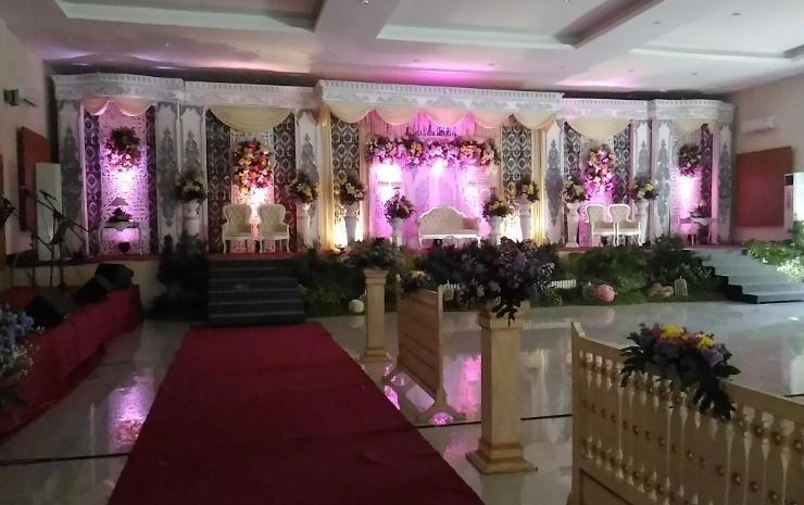 De Resort Mojokerto - b