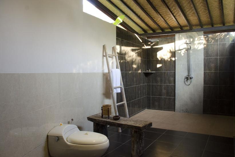 Pandawa Village Bali - Vila, 1 kamar tidur Regular Plan