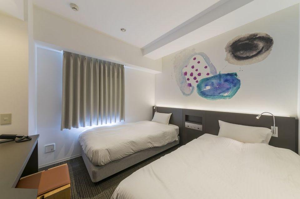 Senetan Villas and Spa Resort Bali - Classic 1 Bedroom Pool Villa - Breakfast Included Non Refund Penawaran menit terakhir: hemat 25%