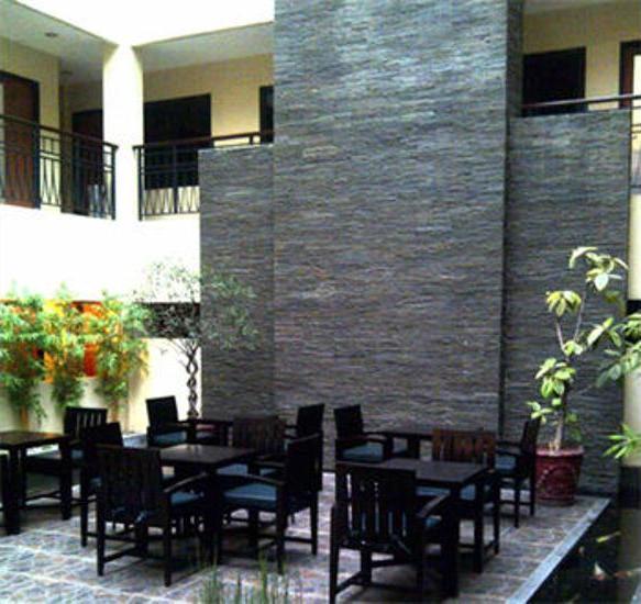 Rota Hotel Jakarta - Featured Image