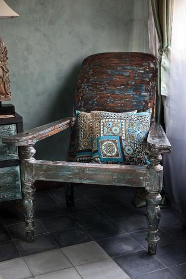 BALQUISSE Heritage Hotel Bali - In-Room Amenity