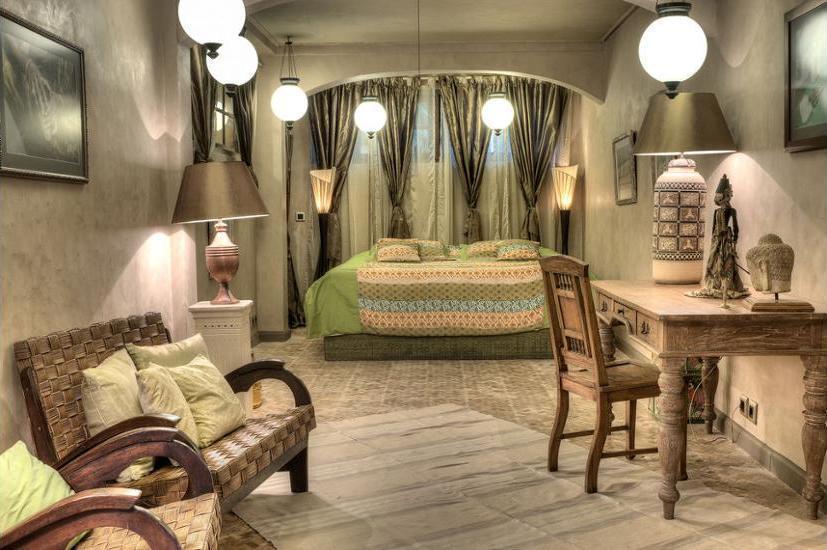 BALQUISSE Heritage Hotel Bali - Kamar Superior Penawaran musiman: hemat 15%