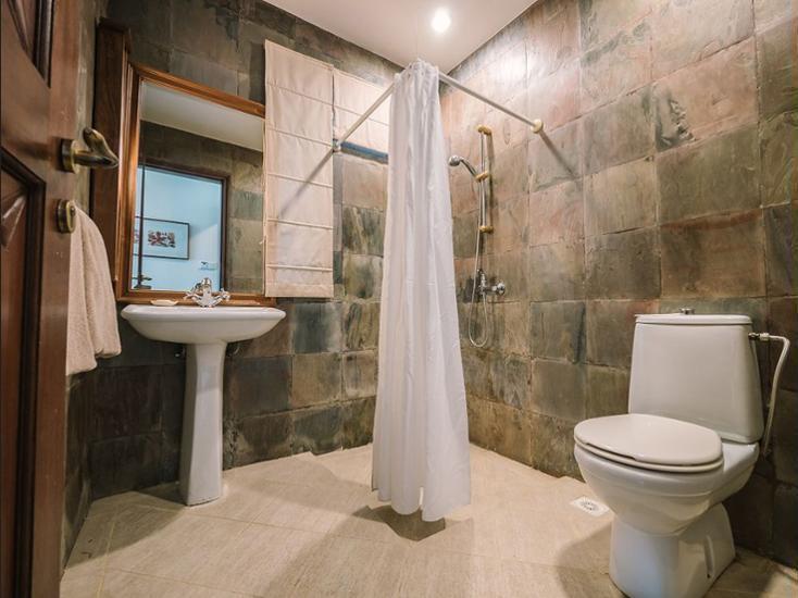 Indra Maya Pool Villas Bintan - Vila, 2 kamar tidur, kolam renang pribadi Hemat 10%