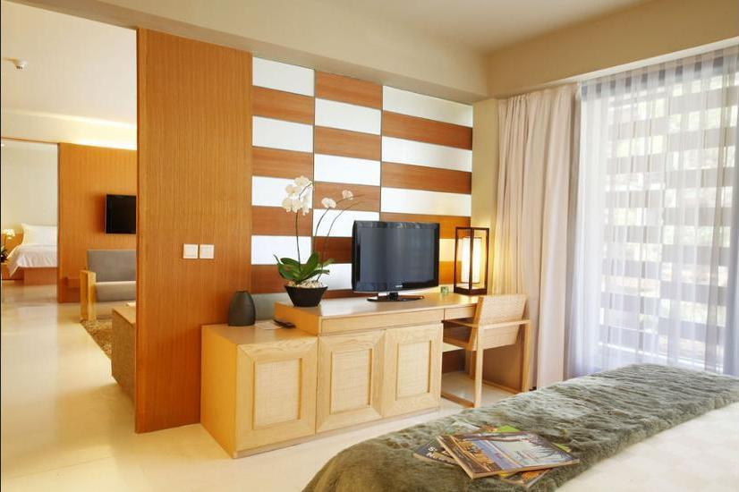 The Haven Seminyak - Kamar (Haven Room) Regular Plan