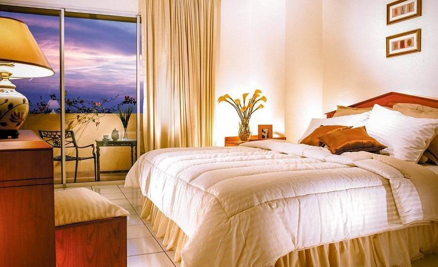 Griya Prapanca Apartment Jakarta -