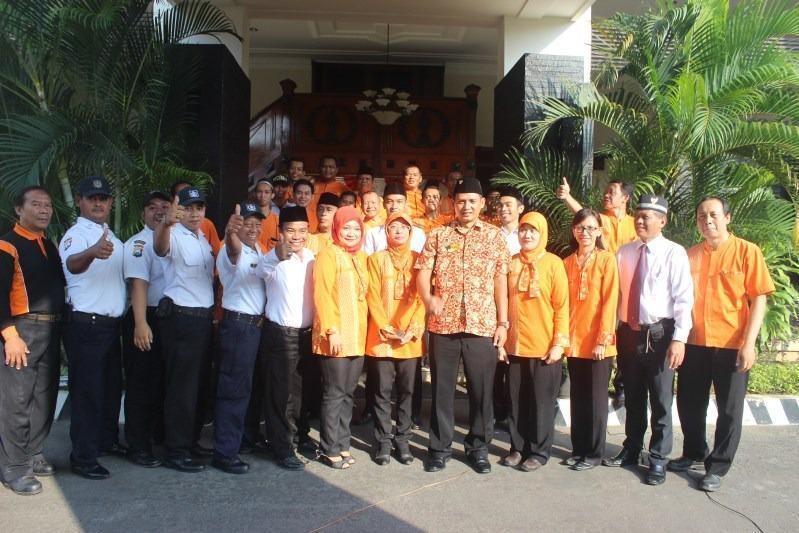 Hotel Penataran Asta Kediri - Our services